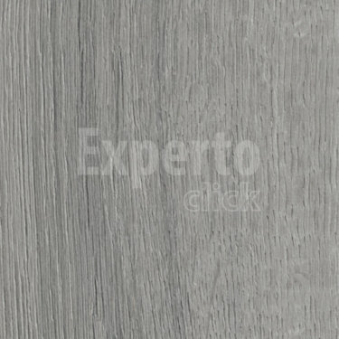 Vzorník: Vinylové podlahy Vinylová zámková podlaha Experto Click Essento Traditional oak 1935
