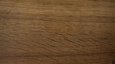 Vzorník: Vinylové podlahy Vinylová zámková podlaha - RIGID 15186 dub bahenní
