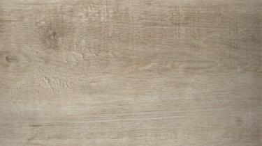 Vzorník: Vinylové podlahy Vinylová zámková podlaha - RIGID 15396 dub písečný