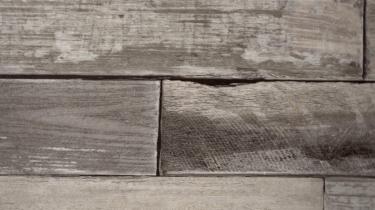 Vzorník: Vinylové podlahy Vinylová zámková podlaha - RIGID 9550 dub oslo