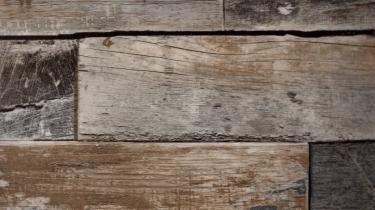 Vzorník: Vinylové podlahy Vinylová zámková podlaha - RIGID 9551 dub madrid