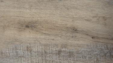 Vzorník: Vinylové podlahy Vinylová zámková podlaha - RIGID 9719 dub kamencový