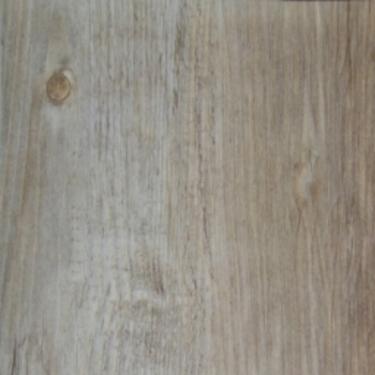 Vinylové podlahy Vinylová podlaha 1 Floor - V7 Borovice Sibiřská DB00045AKT