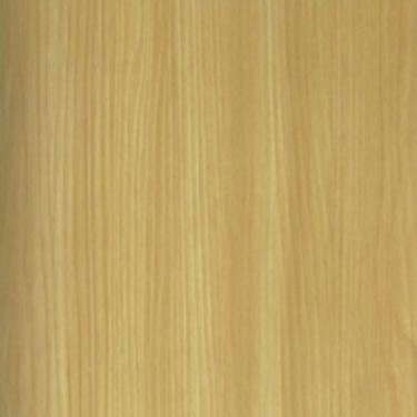 Vinylové podlahy Vinylová podlaha 1 Floor - V7 Buk Evropský DB00051AKT
