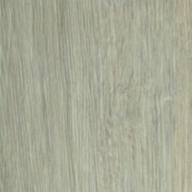 Vinylové podlahy Vinylová podlaha 1 Floor - V7 Dub Alaska grey DB00046AKT