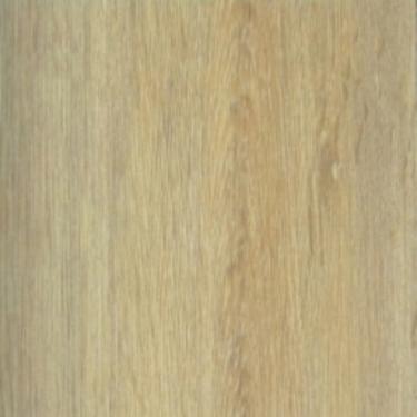 Vinylové podlahy Vinylová podlaha 1 Floor - V7 Dub Arizona rustic DB00048AKT