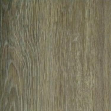Vinylové podlahy Vinylová podlaha 1 Floor - V7 Dub Chocolate DB00047AKT