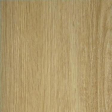 Vinylové podlahy Vinylová podlaha 1 Floor - V7 Dub Desert DB00050AKT