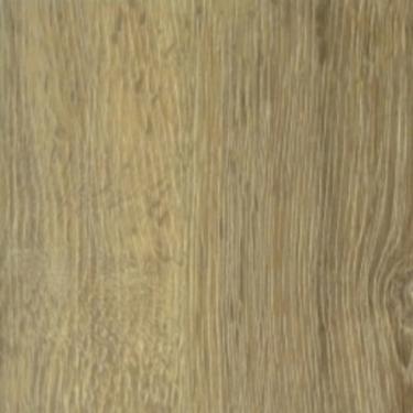 Vinylové podlahy Vinylová podlaha 1 Floor - V7 Dub Farmhouse DB00049AKT