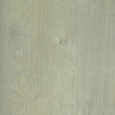 Vinylové podlahy Vinylová podlaha 1 Floor - V7 Dub Snow DB00044AKT