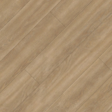 Vinylové podlahy Vinylová podlaha Eterna Project 0,3 Oak Sand - 80401