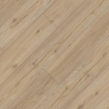 Vinylové podlahy Vinylová podlaha Eterna Project 0,3 Shell Oak - 80404