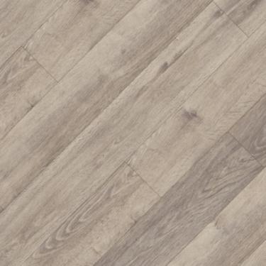 Vinylové podlahy Vinylová podlaha Eterna Project 0,3 Snowdonia - 80409