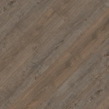 Vinylové podlahy Vinylová podlaha Eterna Project 0,55 Aged Oak - 80050