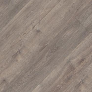 Vinylové podlahy Vinylová podlaha Eterna Project 0,55 Aiger - 80509