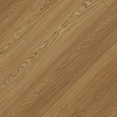 Vinylové podlahy Vinylová podlaha Eterna Project 0,55 Oak - 80503