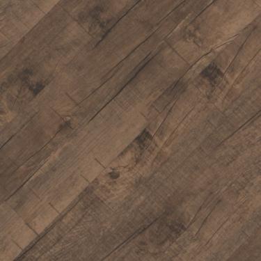 Vinylové podlahy Vinylová podlaha Eterna Project 0,55 Ranchplank - 80051