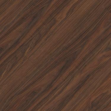 Vinylové podlahy Vinylová podlaha Eterna Project 0,55 Walnut - 80504