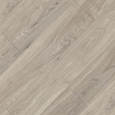 Vinylové podlahy Vinylová podlaha Eterna Project 0,55 White Washed - 80500