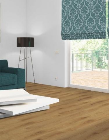 Eterna Project Oak Rustic  -  80406