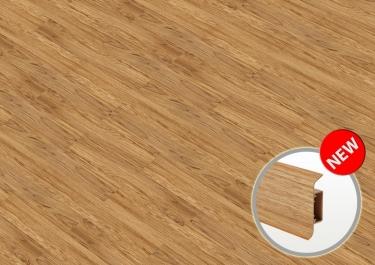 Vinylové podlahy Vinylová podlaha - Fatra Thermofix - Tis horský 10203-1
