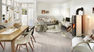 Vinylová podlaha Project Floors Home 20 PW 3045