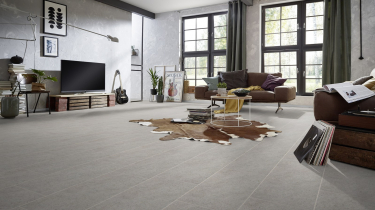 Vinylová podlaha Project Floors Home 20 ST 760