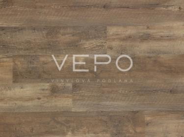 Vinylové podlahy Vinylová podlaha Vepo Borovice Lombard VEP005
