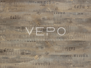 Vzorník: Vinylové podlahy Vinylová podlaha Vepo Decoblend VEP016