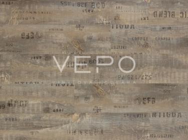 Vinylové podlahy Vinylová podlaha Vepo Decoblend VEP016