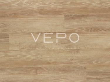 Ceník vinylových podlah - Vinylové podlahy za cenu 400 - 500 Kč / m - Vinylová podlaha Vepo Dub Aosta VEP013