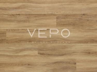 Vinylové podlahy Vinylová podlaha Vepo Dub Bavaria VEP012