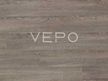 Vinylové podlahy Vinylová podlaha Vepo Dub Flander VEP007