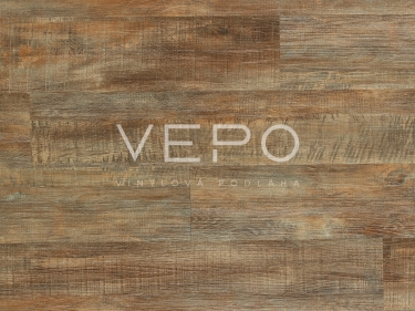 Ceník vinylových podlah - Vinylové podlahy za cenu 400 - 500 Kč / m - Vinylová podlaha Vepo Dub Kampana VEP003