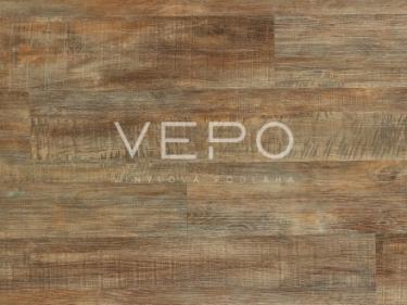 Vinylové podlahy Vinylová podlaha Vepo Dub Kampana VEP003