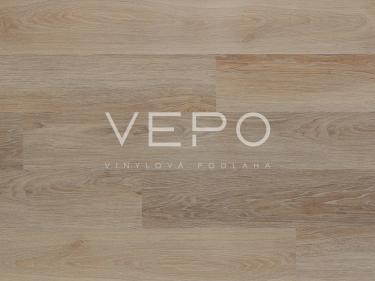 Ceník vinylových podlah - Vinylové podlahy za cenu 400 - 500 Kč / m - Vinylová podlaha Vepo Dub Piemont VEP010