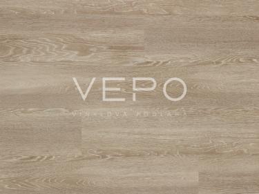 Vzorník: Vinylové podlahy Vinylová podlaha Vepo Dub Skane VEP008