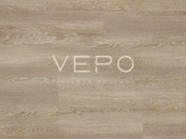 Vinylové podlahy Vinylová podlaha Vepo Dub Skane VEP008