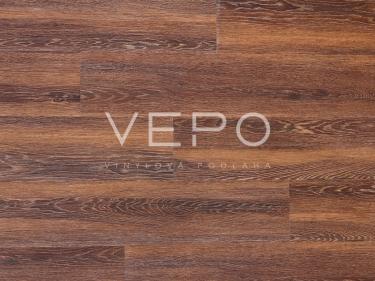 Vzorník: Vinylové podlahy Vinylová podlaha Vepo Jasan Royal VEP001