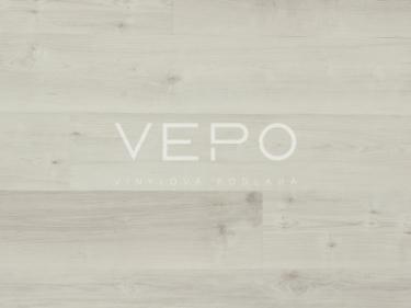 Vinylové podlahy Vinylová podlaha Vepo Klen Polar VEP009