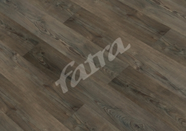 Vinylové podlahy Vinylová zámková podlaha - Fatra Click - Borovice Karibská 8063-8