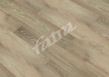 Vinylové podlahy Vinylová zámková podlaha - Fatra Click - Dub capuccino / 7311 - 2