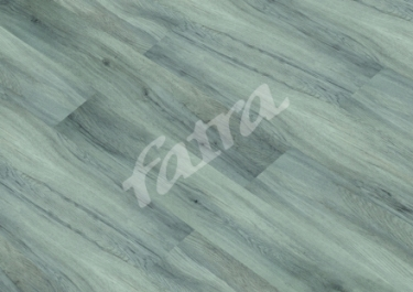 Vinylové podlahy Vinylová zámková podlaha - Fatra Click - Dub Cer modrý 7301-6
