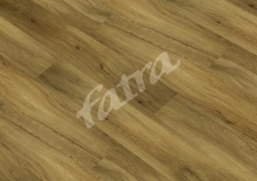 Vinylové podlahy Vinylová zámková podlaha - Fatra Click - Dub Libanonský 7301-1