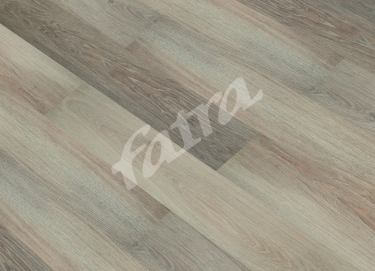 Vinylové podlahy fatra click