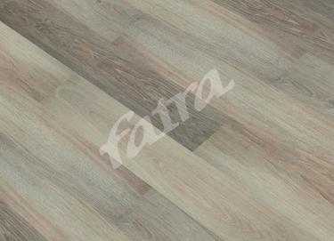 Vzorník: Vinylové podlahy Vinylová zámková podlaha - Fatra Click - Dub Sametový 10691-5