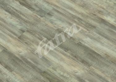 Vinylové podlahy Vinylová zámková podlaha - Fatra Click - Dub Světlý 6500-A