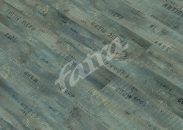 Vinylové podlahy Vinylová zámková podlaha - Fatra Click - Dub Vintage 6431-5