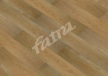 Vzorník: Vinylové podlahy Vinylová zámková podlaha - Fatra Click - Javor Klasic 6126-A