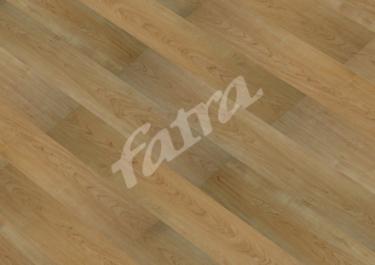 Vinylové podlahy Vinylová zámková podlaha - Fatra Click - Javor Klasic 6126-A
